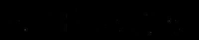 IBM Research logo